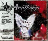 Anathema Eternity (reedice)