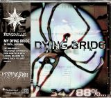 My Dying Bride 34.788%  complete