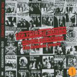 Rolling Stones Singles Collection