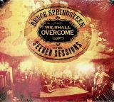 Springsteen Bruce We Shall Overcome The Seeger Sessions American Land (CD+DVD)