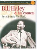 Haley Bill & His Comets Rock Around The Clock