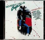 OST Beverly Hills Cop