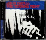 Mayall John The Turning Point