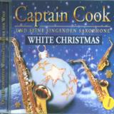 Captain Cook White Christmas